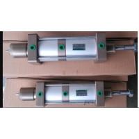 цилиндр QGZ - W - 63 - 60 - 30 - P30 - J