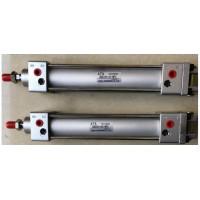 QGB32*125-MP2 Cylinder