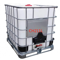 Ch211l medium temperature retarder
