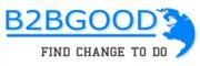 宝塔古德国际贸易网B2Bgood.com