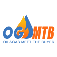 2020 global oil and gas buyer meeting and Exhibition - Russia special session