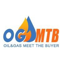المشترين في جميع أنحاء العالم من النفط والغاز