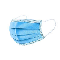 Xinpeng disposable protective mask