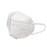 KN95 mask 5 layer disposable breathable dustproof filter rate PFE95 grade male and female protective