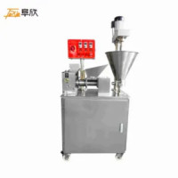 Fx-900s Automatic Dumpling Machine