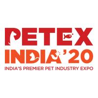 PETEX印度2020