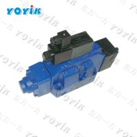 YOYIK supplies servo valve DSV-001A