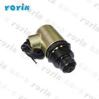 YOYIK pressure switch 117P52C6