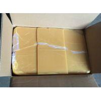 Microcrystalline Wax Mineral Wax