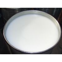 Medical Vaseline Petroleum Jelly White Vaseline Cosmetic Vaseline Pharmacy Vaseline