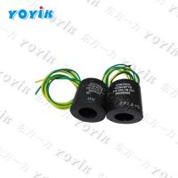 Yoyik DIFFERENTIAL PRESSURE INDICATOR RC778NZ084H
