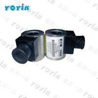 YOYIKI EH OIL PRESSURE HIGH BH-046001-046