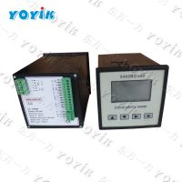 YOYIK Displacement Monitor YDJ-Y-2-600