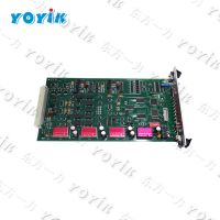 YOYIK Signal and Pulse Board 3L4487