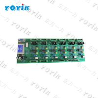 Yoyik Speed card DMOPC003