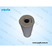 YOYIK Duplex oil filter DQ150AW25H1.0S