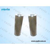 YOYIK  oil pump suction filter DQ6803GA20H1.5C