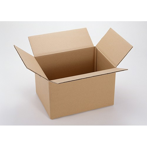Various industries of products express/color box professional customized packaging cartons can be de