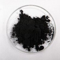 Disperse Black SE-BF 330% For Textile Dyestuff