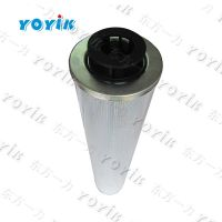 Yoyik Thermal Power Battery 6CNJ75