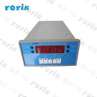 YOYIK Rotation Speed Monitor HZQS-02H