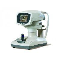 AutoRefractor Keratometer Tomey Model RC-5000