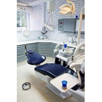 Kavo Estetica E70 Dental Chair Package