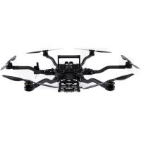 FREEFLY ALTA 6 UAS with Futaba 14SGH Controller