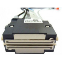 oce arizona 460 Gt kit F/S Printhead CE2 Media-printer.com
