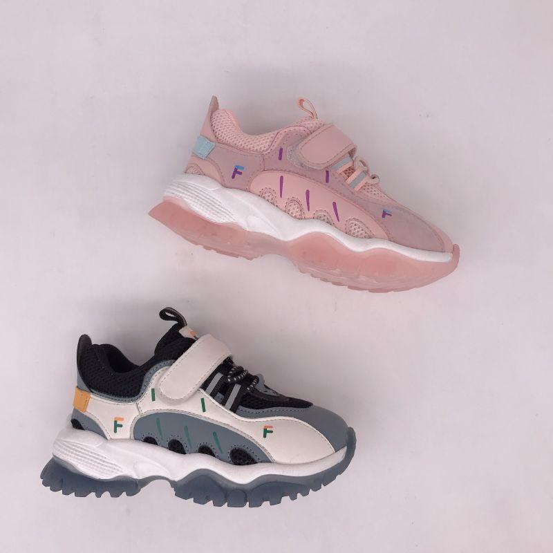 ab-bean 2020 ربيع جديد أحذية رياضية عادية