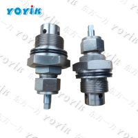 YOYIK non-return valve S10P5.0