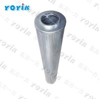 YOYIK supplies Oil Filter GYJ160