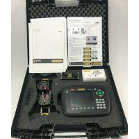 Easy Laser E420 Shaft Aligment System Easy-Laser FixturLaser Pruftechnik