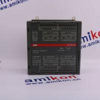 SDCD-POW-4 ABB DC governor power supply board