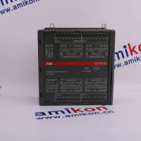 SDCS-FEX-2(2A) ABB DCS500 600 Excitation module of DC governor