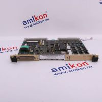 3ADT316400R0501 ABB DCS550 Excitation module of DC governor SDCS-BAB-F01