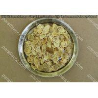 Persian Hogweed(Golpar)
