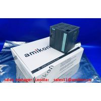 SIEMENS 3UG4617-1CR20  | Digital monitoring relay 3-phase supply